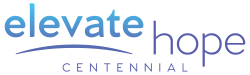 Elevate-Hope-Logo-1